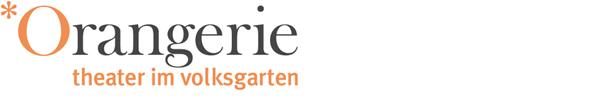 Orangerie Theater Alt
