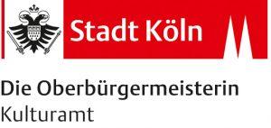 stk-kulturamt-rgb